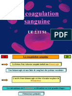 Coagulation Sanguine[1]