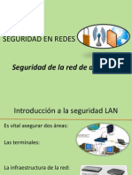 SeguridadSwitches_Pre6