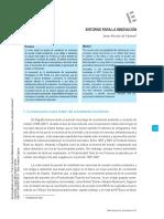 Entorno para la innovación(Es)/ Environment for the innovation(Spanish)/ Berrikuntzarako ingurunea(Es)