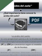 89422847 Acidez Del Suelo 1