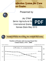 4- US Grain Production and Marketing System - Jay.pdf