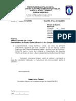 OFICIO AGRADECIMENTO 155