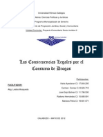 Universidad Rómulo Gallego2
