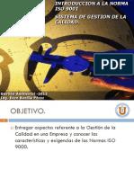 Clase_4_Sistemas_de_Gestión_de_Calidad_GA_2012