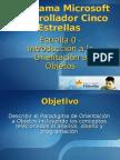 DCE0B_IntroduccionOrientacionAObjetos