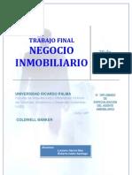 dipai-vig2intermediacionurbana-110312100346-phpapp01