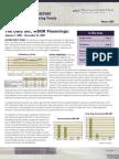 WSGR Entrepreneurs Report Winter 2007