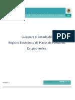 Guia_registro_2011_V3-5