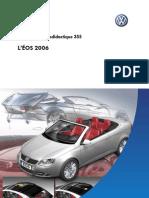 VW eos-ssp355f