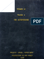 tomo_ii__vol_2_os_atingidos