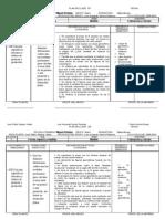 Planeacion de Matematicas.doc2003