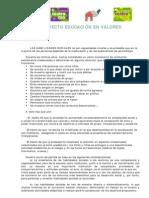 proyecto_educacion_valores