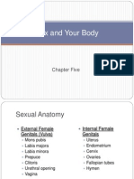 Insel11e_ppt05 Sex Body
