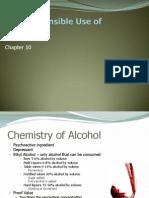 Insel11e Ppt10 Alcohol