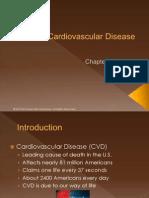 Insel11e_ppt15 Cardiovascular Disease