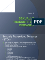 Insel11e_ppt18 Sex Transmit Disease