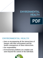 Insel11e_ppt19 Environmental Health