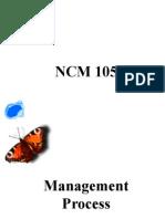 Management Process3