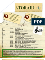 Gatoraid 050312