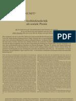 Arch+ 200 Editorial_14