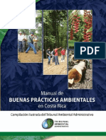 Manual Buenas Practicas Ambientales