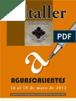altaller Aguascalientes