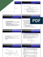 apresentação_simplex