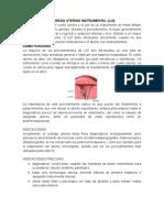 APLICACIÓN DE FORCEPS.docx