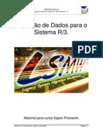 LSMW_Portugus