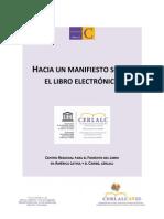 Manifiesto_Esp