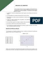 Analisis de Graficos 1s 2012