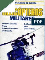 Guia de Armasde Guerra Helicópteros Militares002