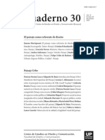 144_libro