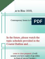 2012bisc1010introtopics