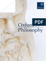 OxfordPhilosophy2010e