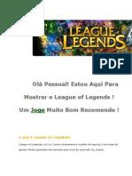 League.docx