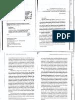 A independência da Venezuela - Resultados Políticos e Alcances Sociais.pdf