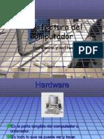 Arquitectura Del or 1193664256621197 5