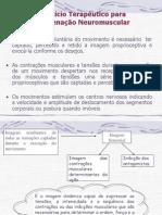 Exercicio Terapeutico Coordenacao Neuromuscular (1)
