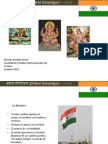 Power Point India