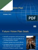 Future Vision Plan Presentation En