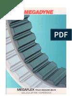 Megaflex Catalog