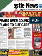 council care cuts.pdf