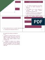 Tema_1a_-_Fabricación_del_Acero[1]b word 1