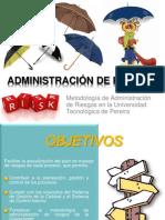 ADMINISTRACION DE RIESGOS (2)