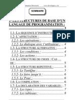 Algoritmes_et_programmation