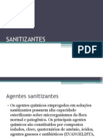 SANITIZANTES_HIL