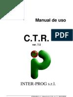 ManualPortugues