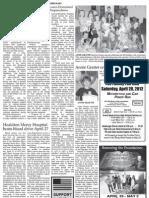 Healdton Homeland Sec Print