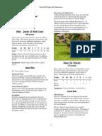 lizardmen 8th edition army book pdf scribd